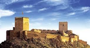 castillo(1)