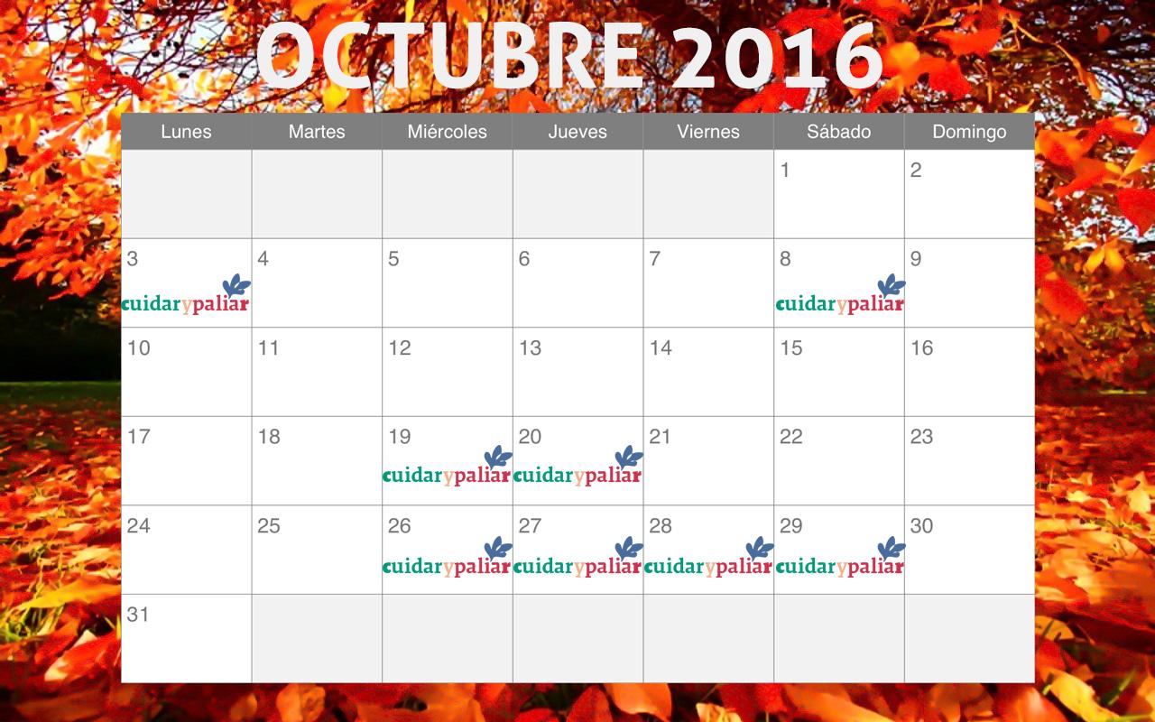 octubre-cyp